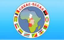 CEEAC : Report du Sommet  sur la sécurité et la paix