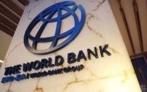 Selon la Banque mondiale, la prévention des conflits violents pourrait faire économiser jusqu'à 70 milliards $ par an