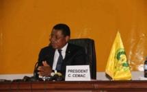 Daniel Ona Ondo : « Les économies de la zone Cemac demeurent encore fortement cloisonnées »