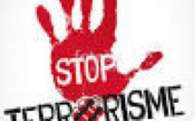 La CEEAC veut se doter d'un centre régional de lutte contre le terrorisme