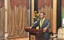 Le Comité International des Savants et Experts Africains rend un  vibrant hommage  à son excellence Obiang Nguema Mbasogo