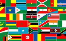 La Guinée Equatoriale parmi les pays à revenu intermédiaire à tranche supérieure