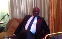 Affaire du coup d'État manqué en Guinée Equatoriale, Sani Yalo entendu par la justice centrafricaine.