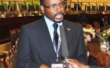 Punta Europa en Guinée Equatoriale, sera bientôt le plus grand dépôt d'hydrocarbures d'Afrique