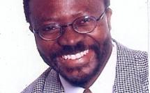 Le CUEPA à travers son Président félicite le Président Obiang Nguema Mbasogo à l'occasion de son anniversaire