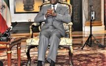 Le regard que l'on porte  sur son excellence Obiang Nguema Mbasogo à l'échelle nationale et internationale