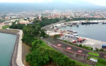 Guinée Equatoriale: Supposées tentatives d'assassinats des opposants