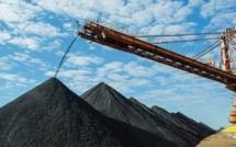 Industrie extractive : Nécessité d'une valeur ajoutée