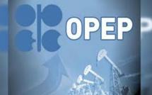 Le Congo-Brazzaville devient officiellement le septième Etat africain membre de l'OPEP