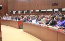Comment l'Opposition peut saisir les opportunités du Dialogue avec le pouvoir