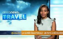 La Guinée Équatoriale : un pays à découvrir (Travel TMC)