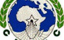 La Cémac dresse le bilan d'étape du processus de son installation provisoire à Malabo