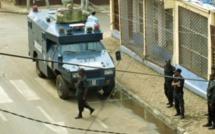 Flagrant délit de désinformation au sujet du magistrat Equato-Guinéen décédé en garde à vue dans le cadre de la lutte contre la corruption