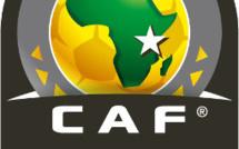 La Guinée Equatoriale bat la RDC dans les éliminatoires de la CAN des moins de 17 ans zone UNIFFAC