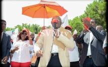Une opposition Equato-Guinéenne irresponsable qui refuse de tirer les leçons du passé !