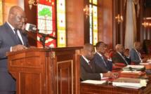 Guinée Équatoriale :Ratification des accords signés entre le gouvernement Equato-Guinéen et les pays amis !