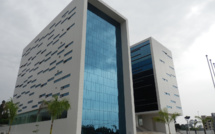 Guinée équatoriale : Les entreprises de services pétroliers doivent respecter les cahiers de charges aux règles locales du pays !