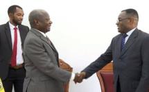 L'intégration sous-régionale en zone Cemac : La Guinée équatoriale signe un accord pour l'édition de son passeport biométrique