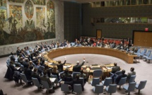 Elections en RDC : La Guinée Equatoriale va co-présider une délégation du Conseil de Sécurité de l'Onu à Kinshasa !