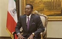 Guinée Équatoriale : Des voyous incarcérés qui se font passer pour des prisonniers politiques !