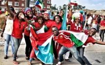 CAN féminine 2018 : la Guinée Equatoriale réintégrée à J-10 !