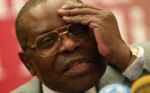 Guinée Equatoriale : Severo Moto fait une fixation maladive sur les interviews du Chef de l'Etat !