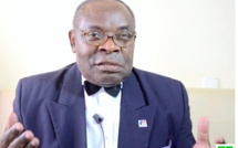 Severo Moto : 75 ans de mythomanie et de coups bas contre la Guinée Équatoriale !