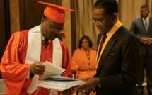 Guinée équatoriale : entretien exclusif avec le Professeur Pascal Kossivi Adjamagbo