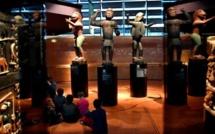 Œuvres d'art africaines : Un rapport français prône la restitution de ses œuvres spoliées aux États africains