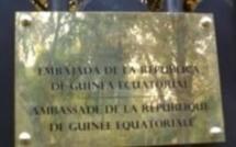 Démenti de l'ambassadeur de Guinée Equatoriale en France à propos d'un article de Jeune Afrique