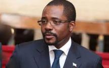 Guinée Equatoriale :Le groupe Camerounais Tradex obtient l'autorisation de commercialiser des produits  raffinés et dérivés du pétrole brut