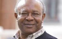 L'interculturalité dans la création romanesque chez l'Equato-Guinéen Donato Ndongo-Bidyogo et le Gabonais Jean Divassa  Nyama