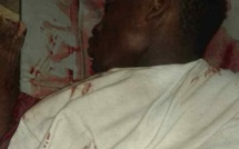 Quand la CORED tente de faire de la récupération politique autour des faits divers en Guinée Equatoriale. Pathétique!