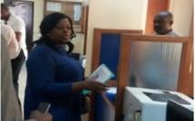 Guinée Equatoriale : Mise en place d'un guichet unique pour la création d'entreprises