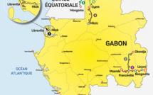"""La course gabonaise """"la Tropicale Amissa Bongo"""" traversera  la Guinée Equatoriale cette année !"""
