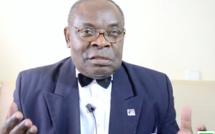 Quand l'homme du passif, Severo Moto, ment et insulte le peuple de Guinée Equatoriale !