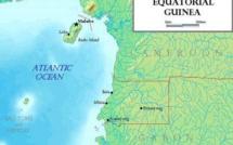 Guinée Equatoriale : premier calendrier pour la prise de la décision finale d'investissement sur le projet gazier Alen