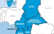 CEMAC : le secteur bancaire « est très vulnérable » aux chocs pétroliers selon une étude de la BEAC