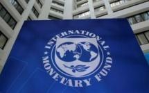 Le FMI élabore un scénario pessimiste pour la CEMAC en cas de non-approbation des programmes avec le Congo et la Guinée équatoriale