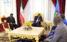 La Guinée équatoriale suspend les vols Boeing 737-8 MAX de son espace aérien