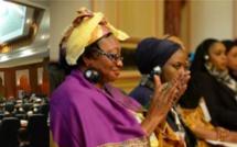 Forum Crans Montana : une soixantaine de leaders africains nommés Nouveaux Leaders du Futur 2019