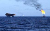 La Guinée Equatoriale met aux enchères 26 blocs d'exploration de pétrole et de gaz