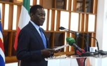 Quand le monde lusophone s'agite curieusement autour de l'abolition de la peine de mort en Guinée Equatoriale !