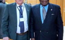 Guinée Equatoriale : Severo Moto Nsa, de la frustration politique à la négation de soi…