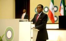 Guinée Equatoriale : Fin de la 3ème Conférence économique nationale