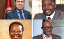 Afrique : L'avenir de l'industrie de l'énergie discuté au Cap
