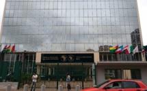 Guinée Equatoriale : 26 millions d'euros de la BAD moderniser les Finances publiques