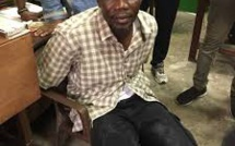 Cameroun/Guinée Equatoriale : début du procès du coup d'État présumé en Guinée équatoriale