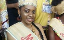 CEMAC : CLOTURE DU FESTIVAL MVET OYENG A AMBAM(Cameroun)