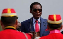 L'étonnant suspect français du « putsch » manqué en Guinée équatoriale